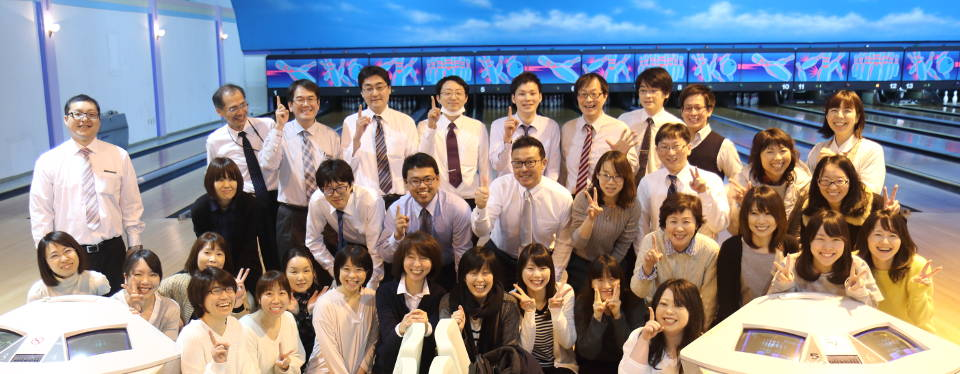 http://sorimachi-keiei.co.jp/wp-content/uploads/2017/03/blog_0018.jpg
