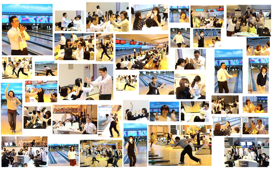 http://sorimachi-keiei.co.jp/wp-content/uploads/2017/03/blog_0019.jpg